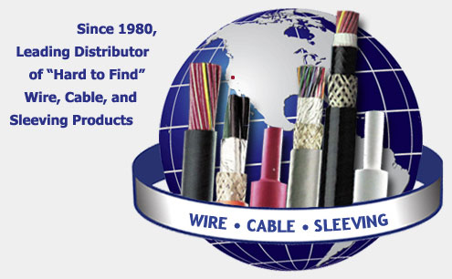 UL1213 wire, Type E cable, M22759, M16878
